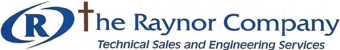 The Raynor Company