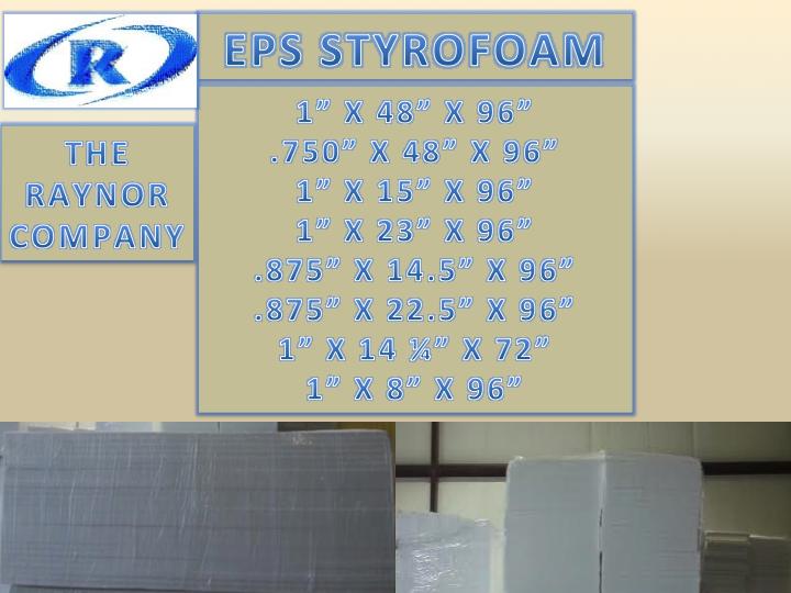 eps-styrofoam.png