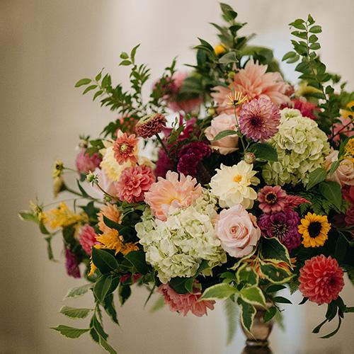 callista-designs-floral-6.jpg