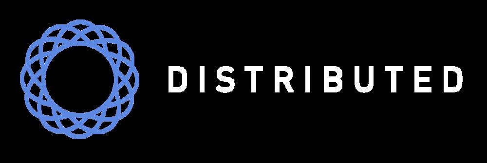 distribtued-light.png