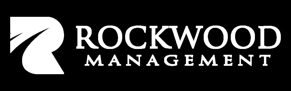 Rockwood Mgmt Logo white.png