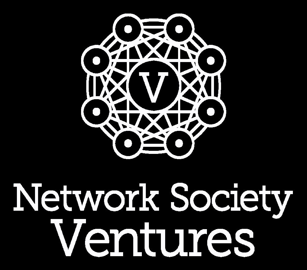 logo-nsv-01-large (1).png