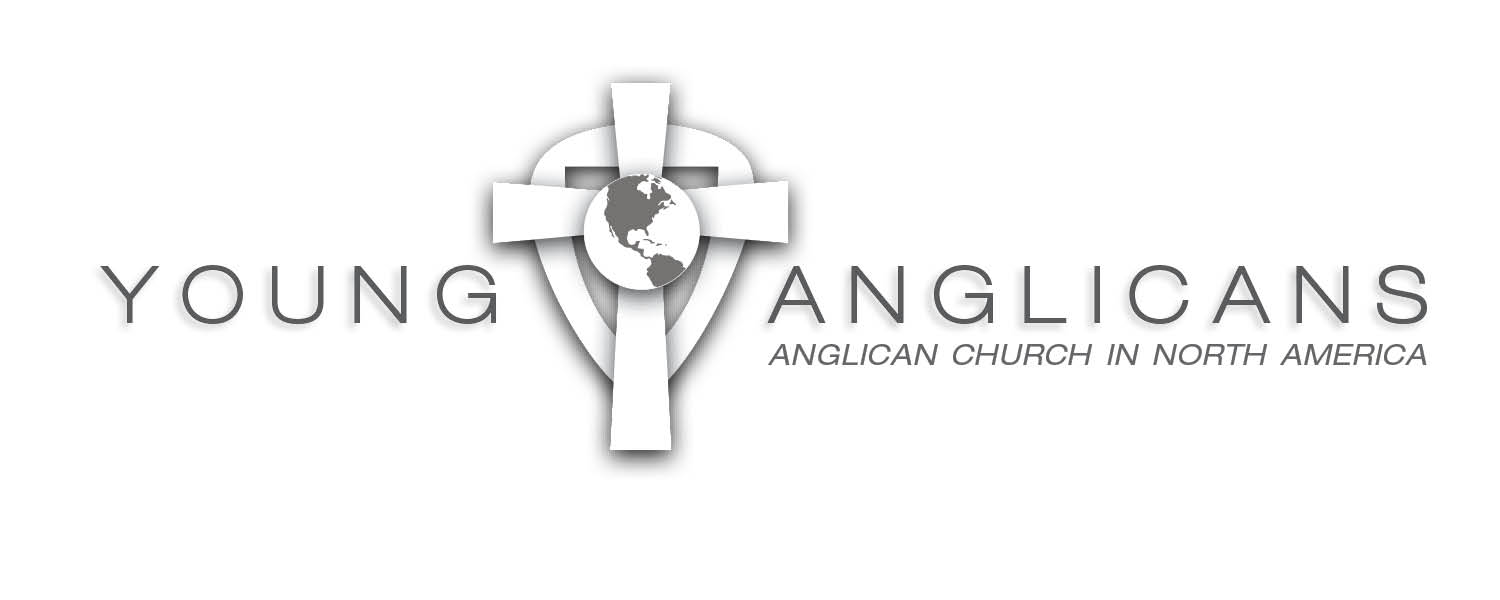 Young Anglicans