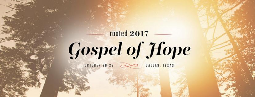Gospel of Hope.png