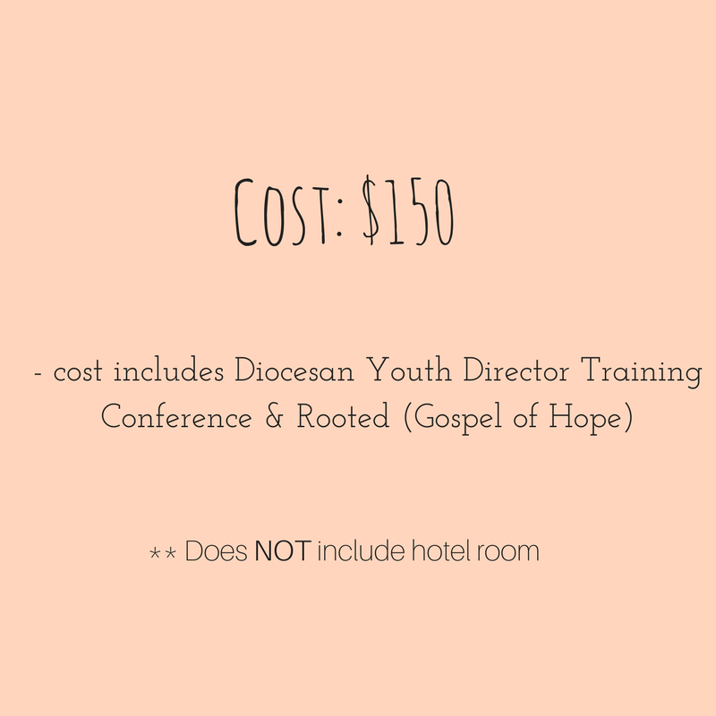 Cost- $150- cost includes.png