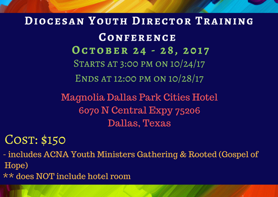 Copy of Copy of Diocesan Youth Director Training Conference (1).png