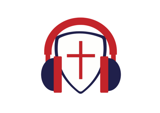 The Young Anglicans Podcast - a place for conversation and discussion about ministry to teenagers through the lens of Anglicanism.