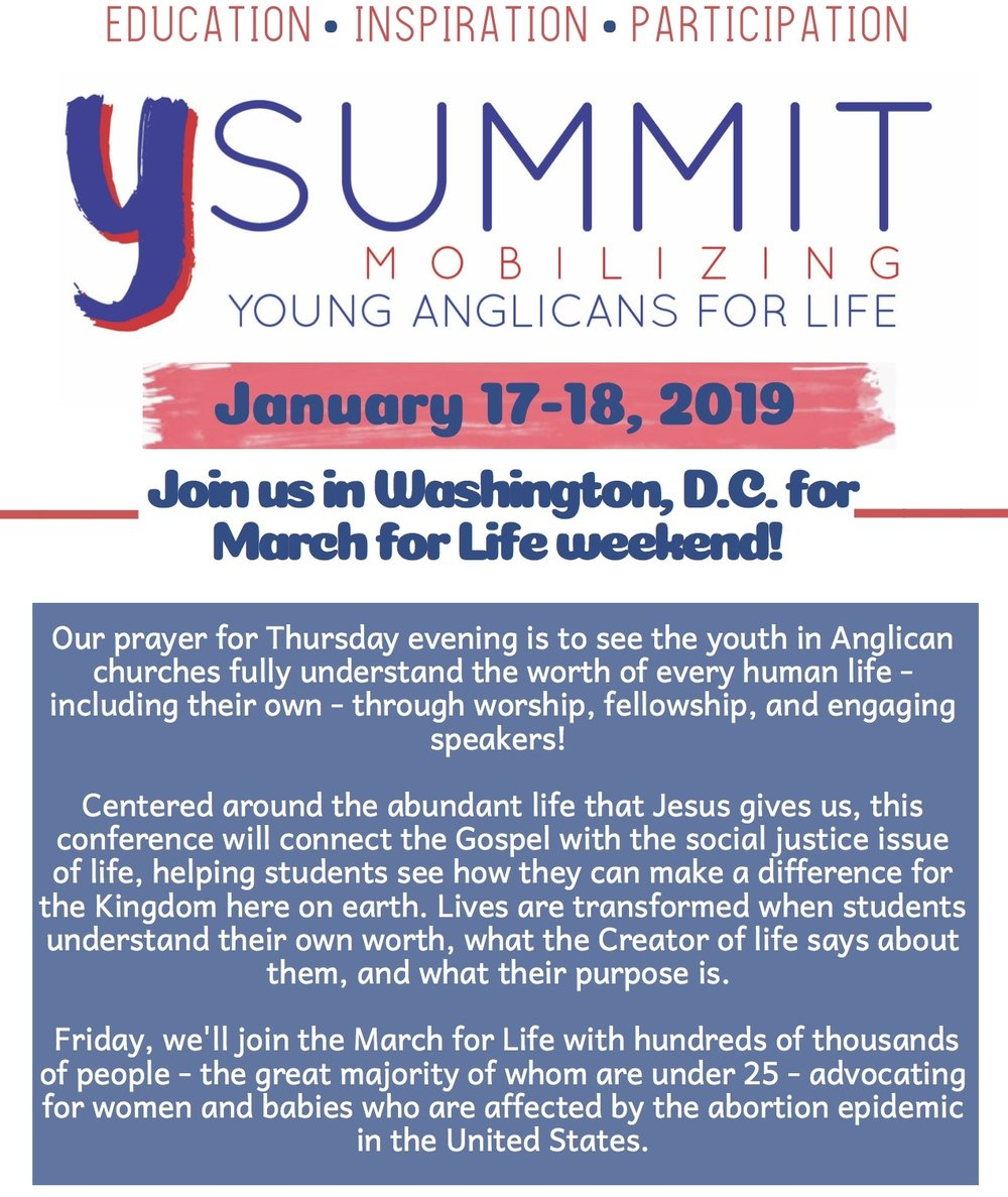 ySummit - Registration for the Summit is now open! Click below to register and for the latest information and updates!