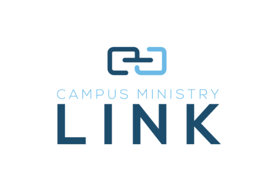 - Help your high school graduates find a Christian college fellowship group on their campus.