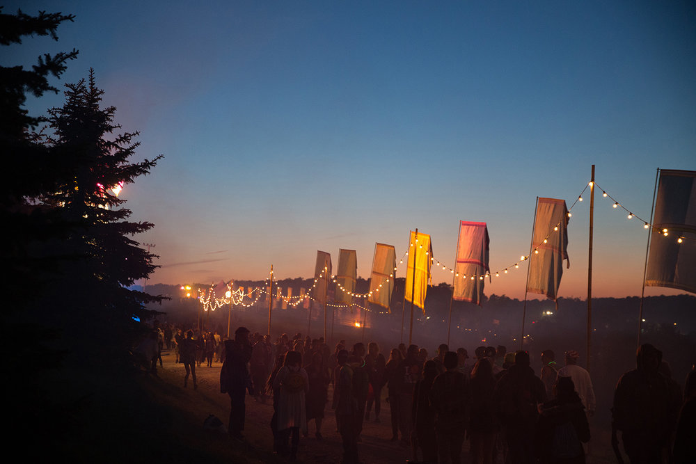 mysteryland_music_photographer2.jpg