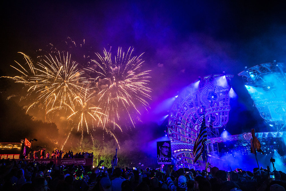 mysteryland_music_photographer4.jpg