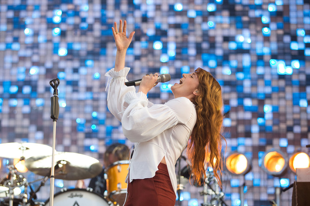 florence_welch_music_photographer2.jpg