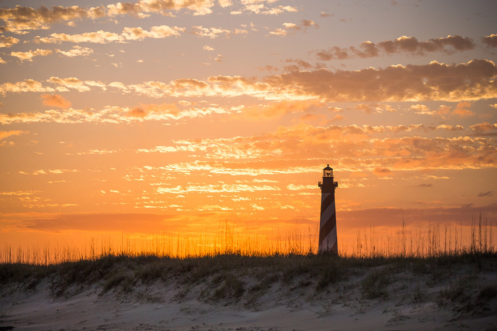 cape_hatteras_lighthouse_photographer.jpg
