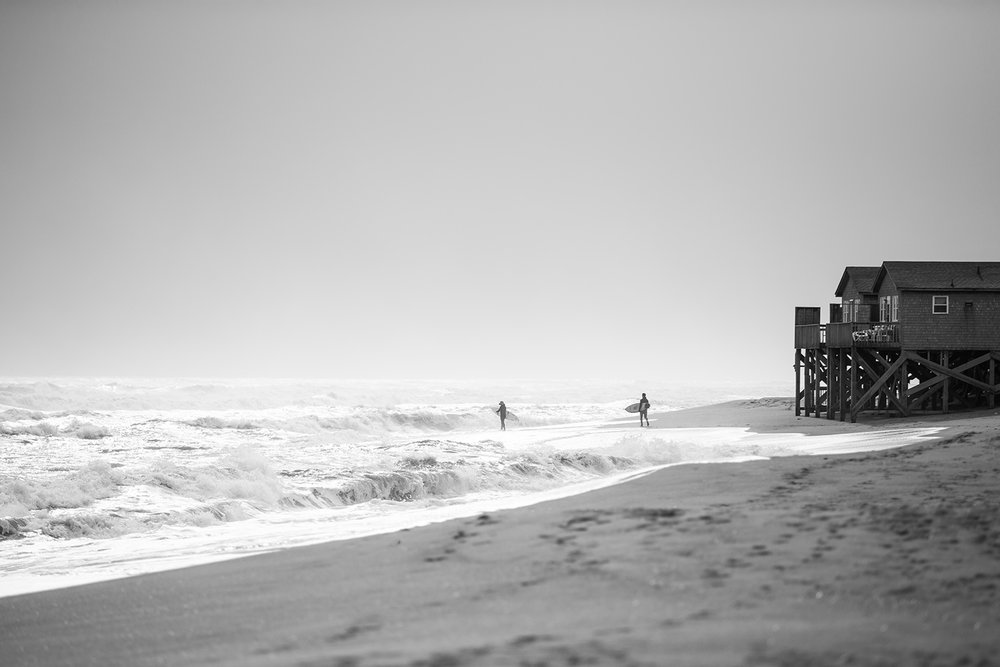 cape_hatteras_surf_photographer2.jpg