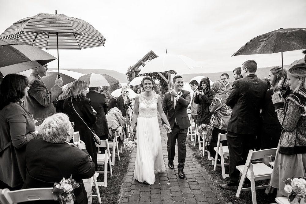bristol_harbour_wedding_photographer24.jpg