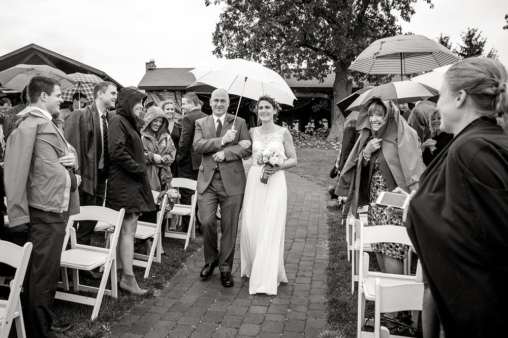 bristol_harbour_wedding_photographer27.jpg