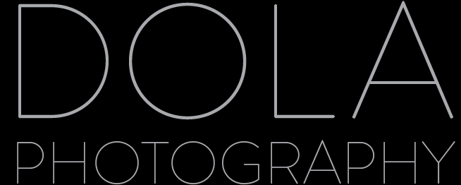 DOLA Photography
