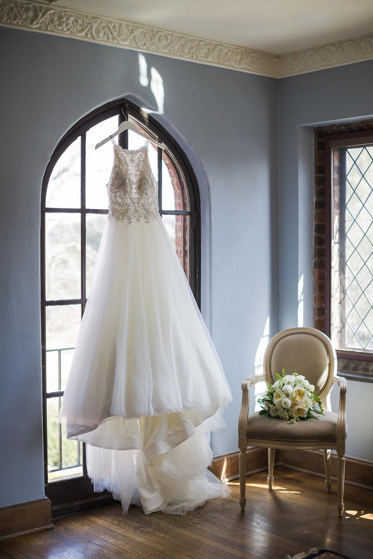 aldie_mansion_wedding_2.jpg