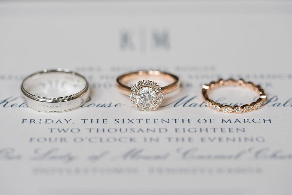 aldie_mansion_wedding_3.jpg