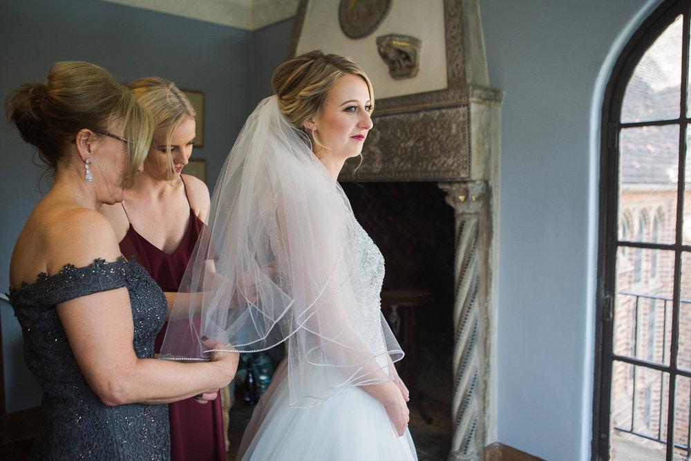 aldie_mansion_wedding_4.jpg