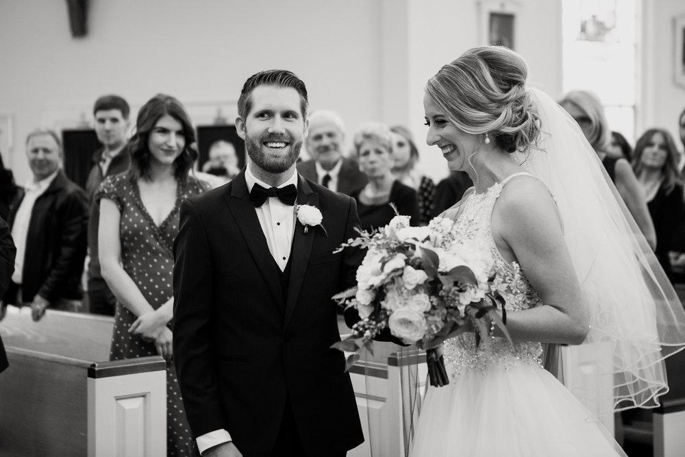 aldie_mansion_wedding_14.jpg