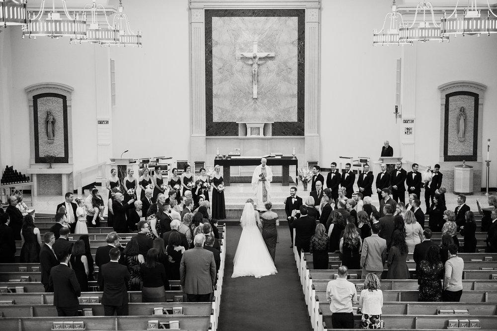 aldie_mansion_wedding_13.jpg