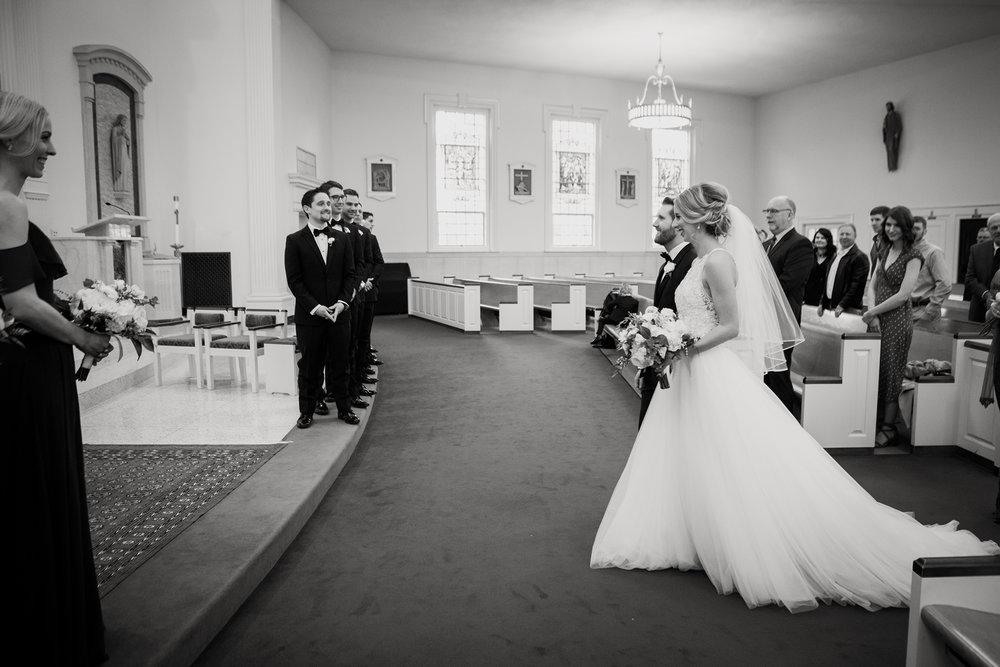 aldie_mansion_wedding_15.jpg