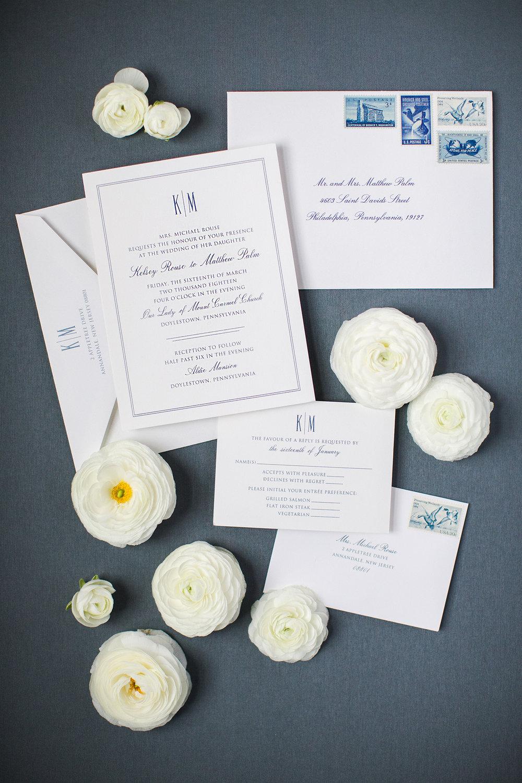 aldie_mansion_wedding_16.jpg