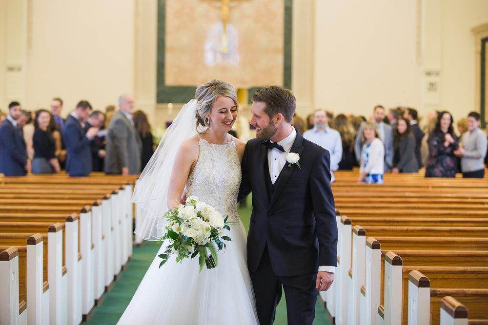 aldie_mansion_wedding_17.jpg