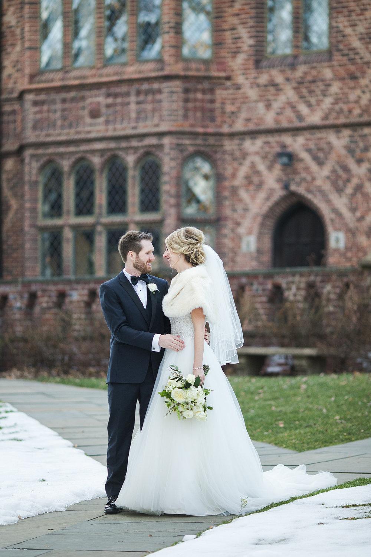 aldie_mansion_wedding_20.jpg