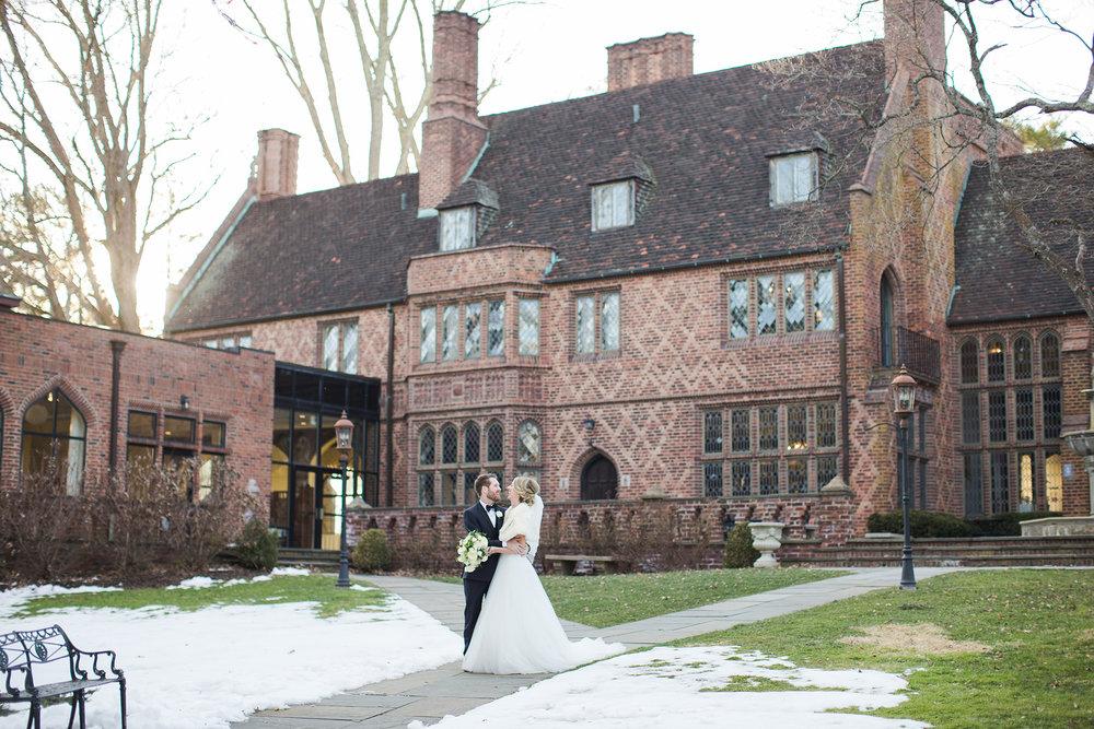 aldie_mansion_wedding_19.jpg