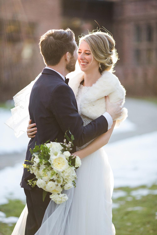 aldie_mansion_wedding_21.jpg