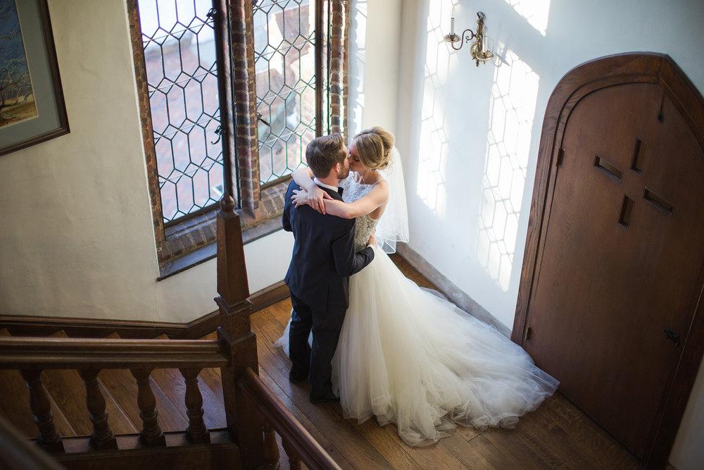 aldie_mansion_wedding_23.jpg