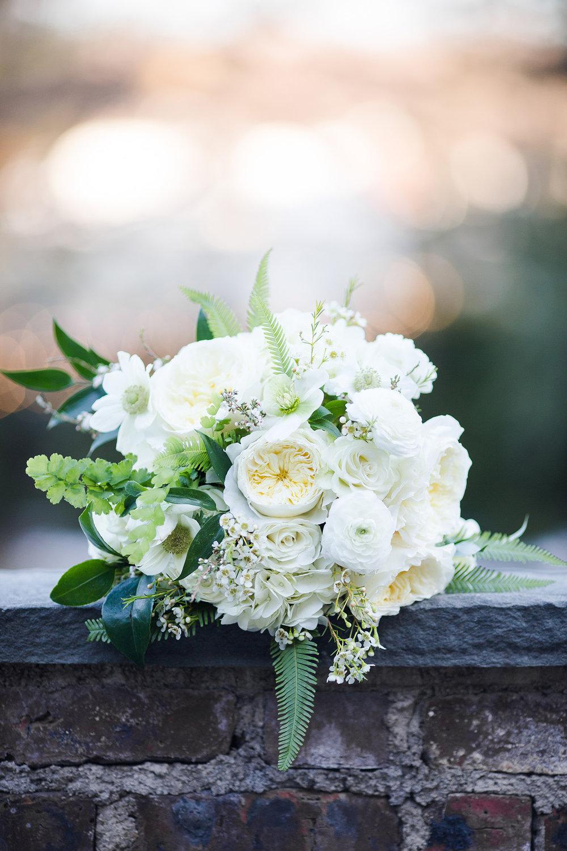 aldie_mansion_wedding_24.jpg