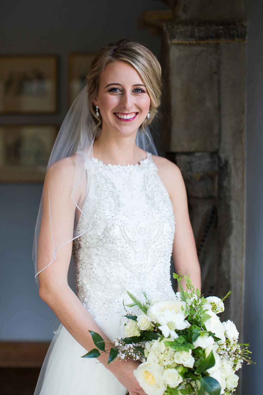 aldie_mansion_wedding_7.jpg