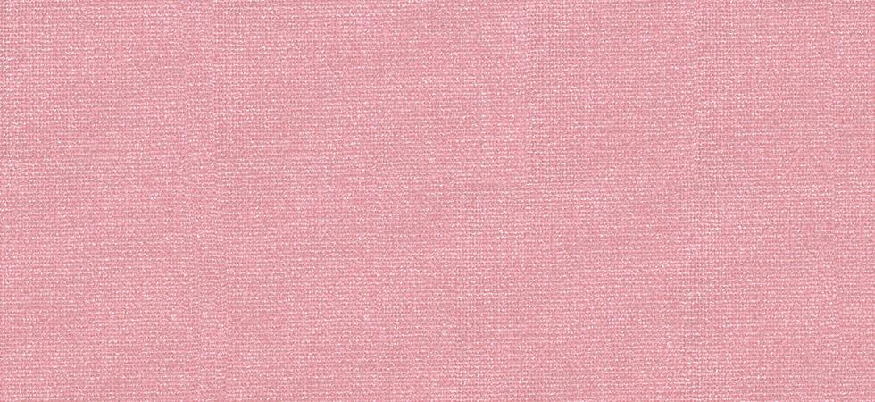 Buckram Pretty Pink