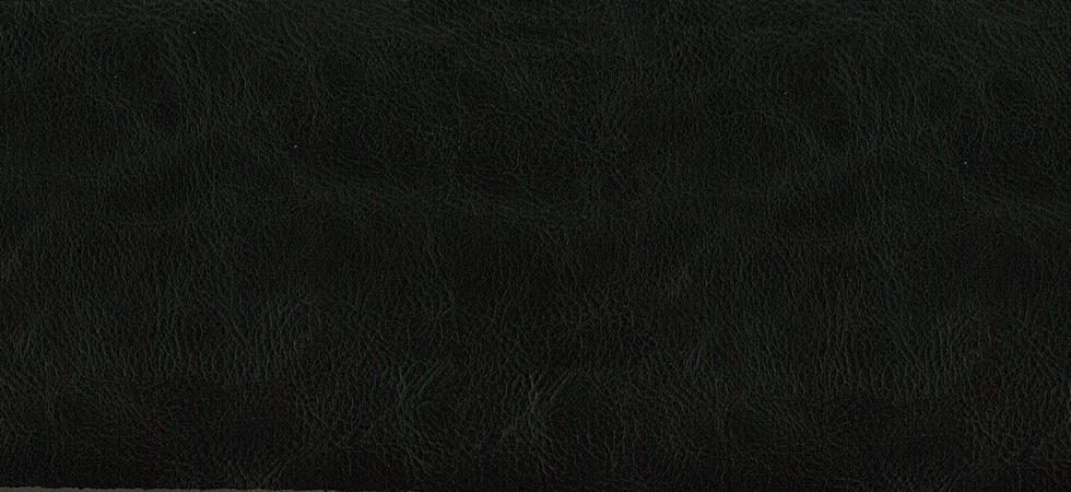 Distressed Leather Black