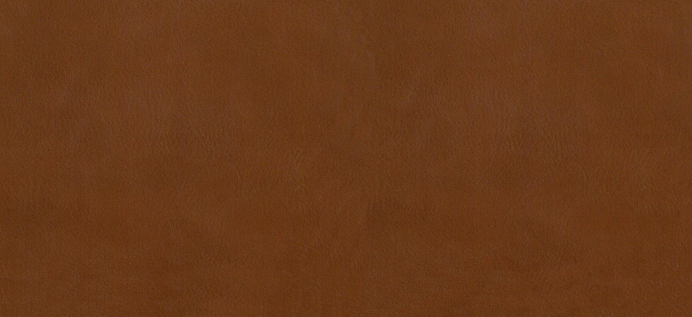 Distressed Leather Tan (Vegan)