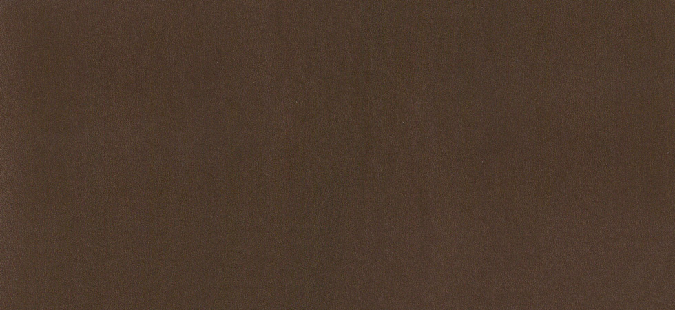 Metallic Leather Brown (Vegan)