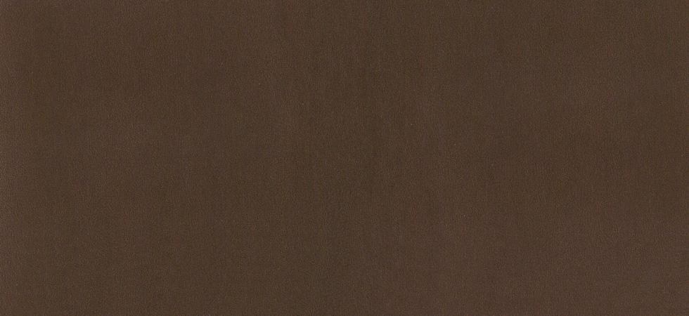 Metallic Leather Brown