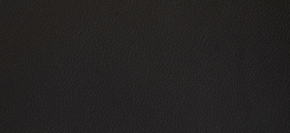 Micro Leather Onyx