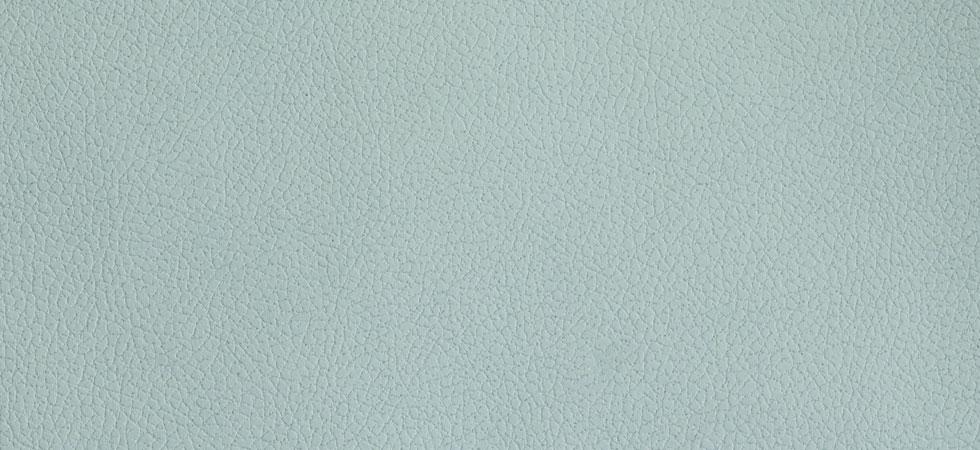 Micro Leather Powder Blue