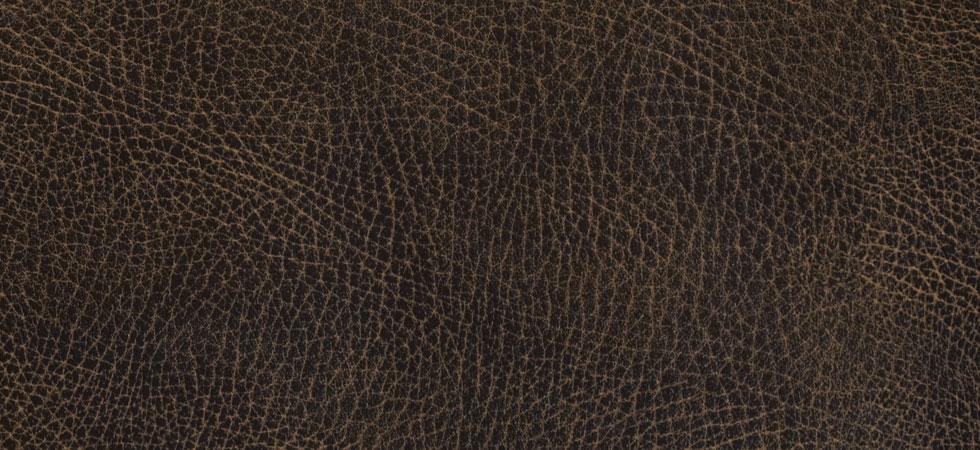 Micro Leather Vanilla Bean