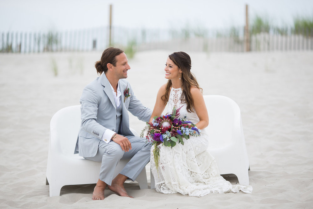 icona_diamond_beach_wedding_1.jpg