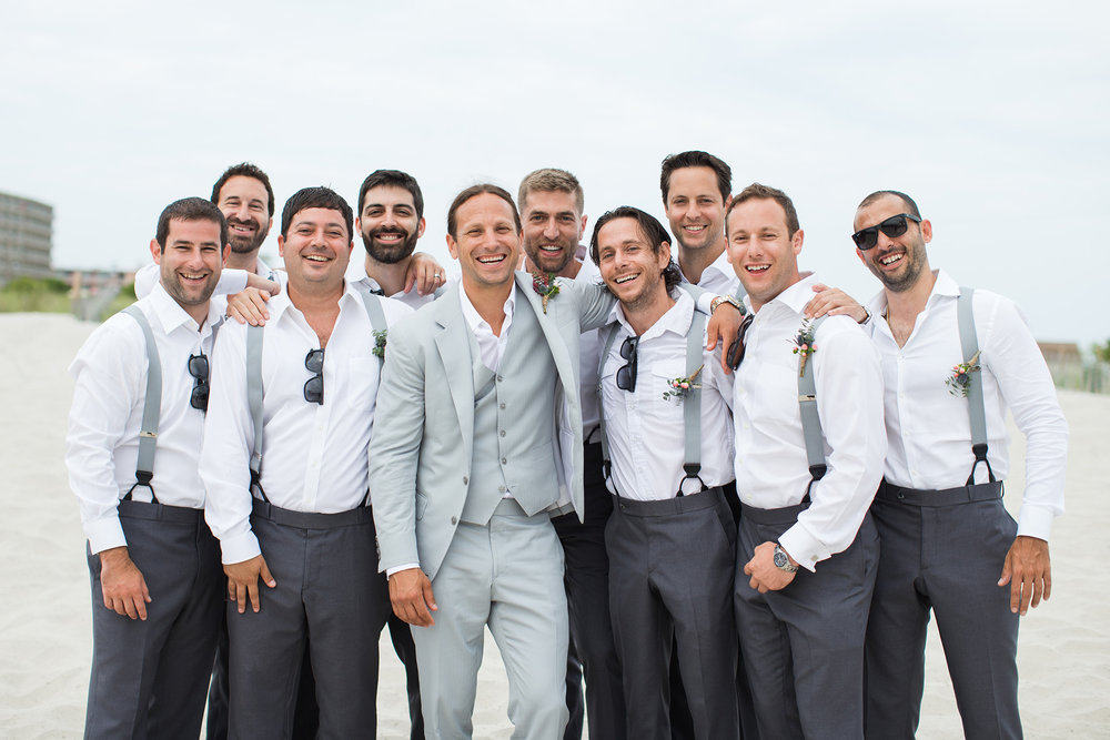 icona_diamond_beach_wedding_7.jpg