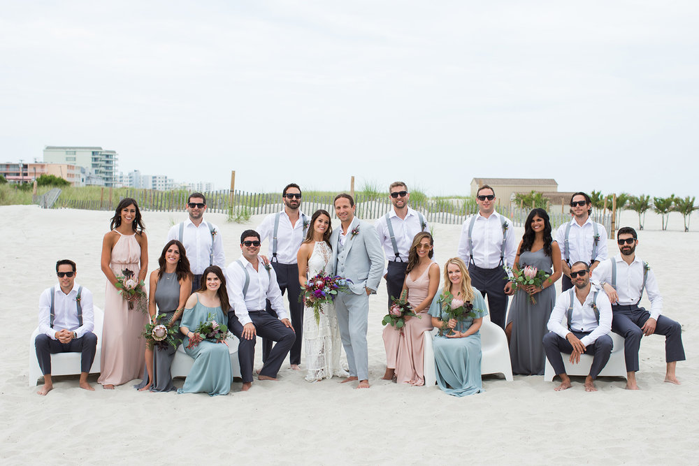 icona_diamond_beach_wedding_8.jpg