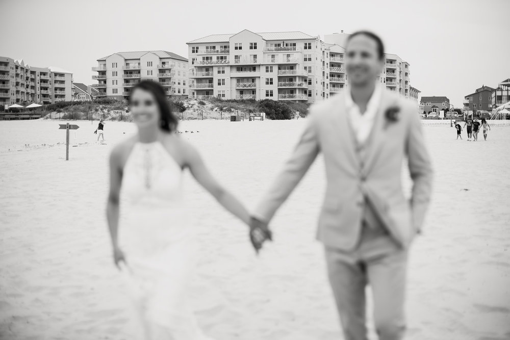 icona_diamond_beach_wedding_9.jpg