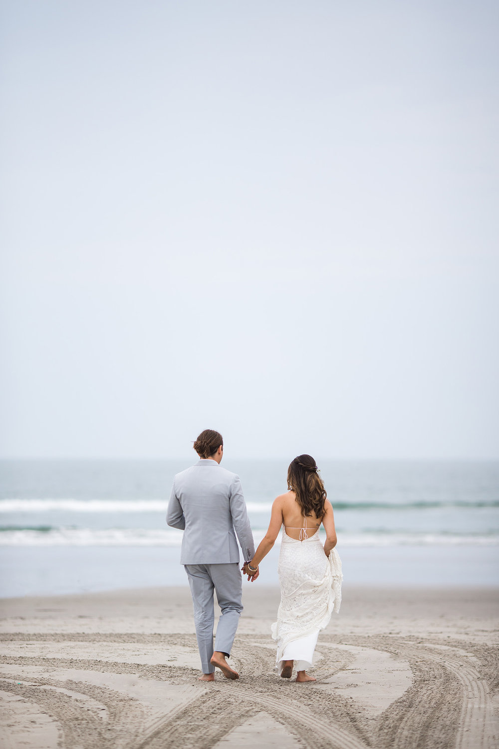 icona_diamond_beach_wedding_11.jpg
