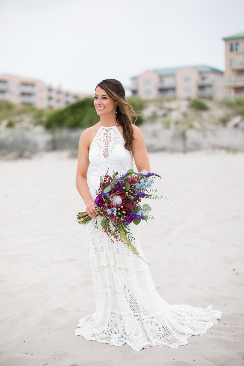 icona_diamond_beach_wedding_14.jpg