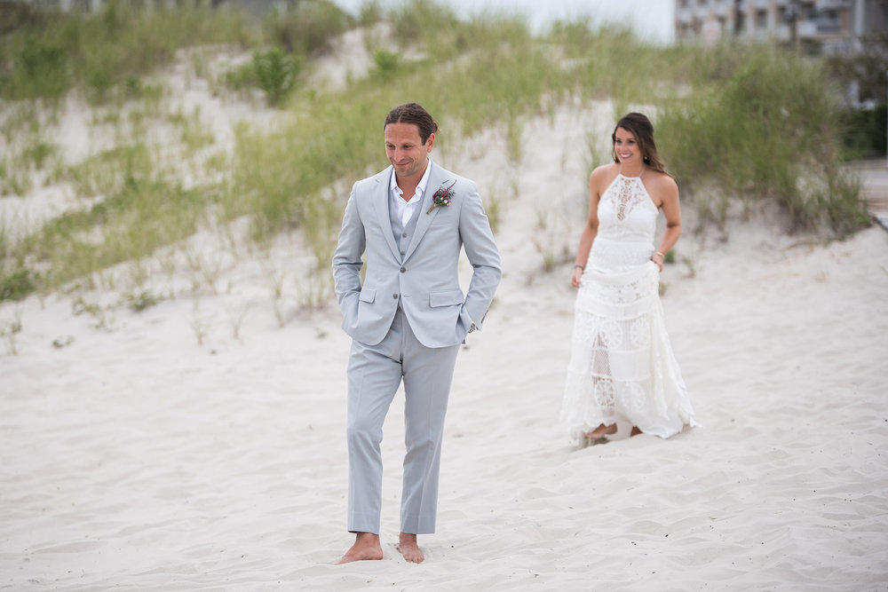 icona_diamond_beach_wedding_18.jpg